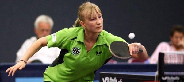 Monika Pietkiewicz