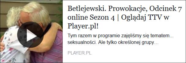betlejewski play2