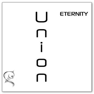 union-eternity-z-cieniem