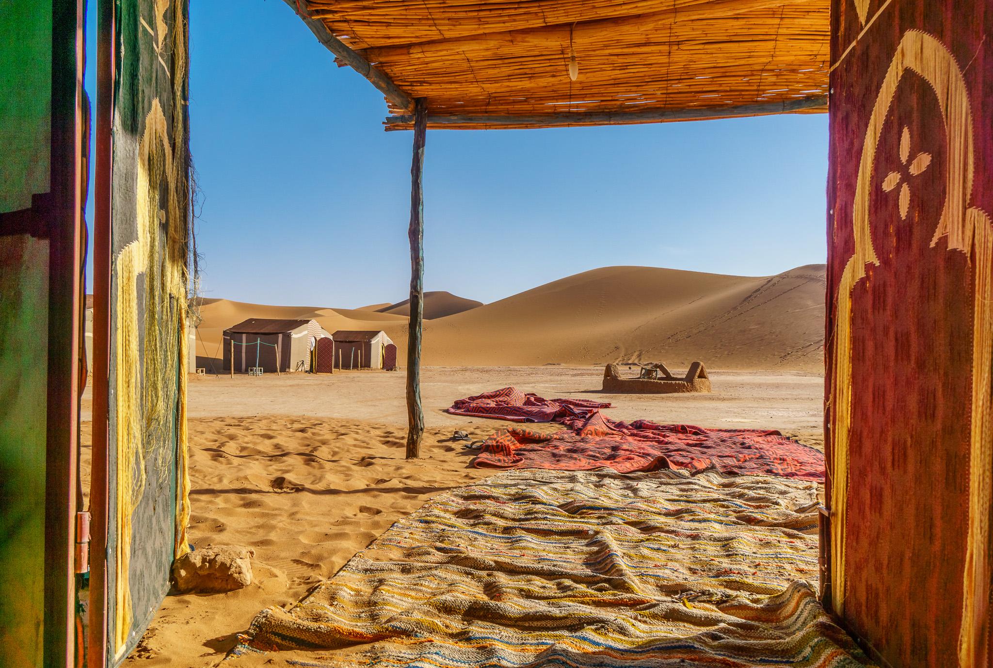 20171014_Maroko_470